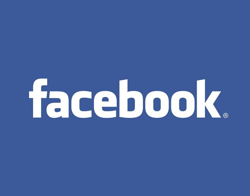 Facebook Game Gift Card, Sensation Games, sensationgames.com